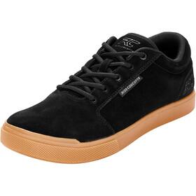 Ride Concepts Vice Shoes Men, negro